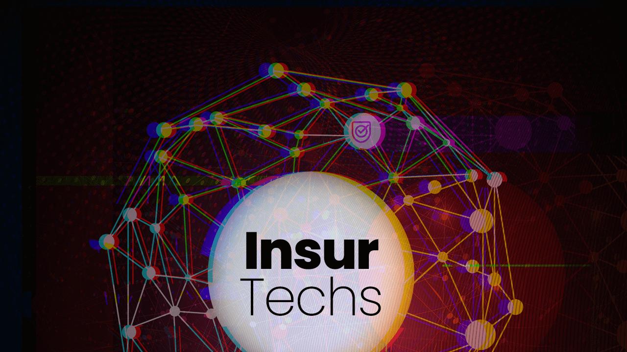As InsurTechs como parte de um mercado segurador ecossistêmico