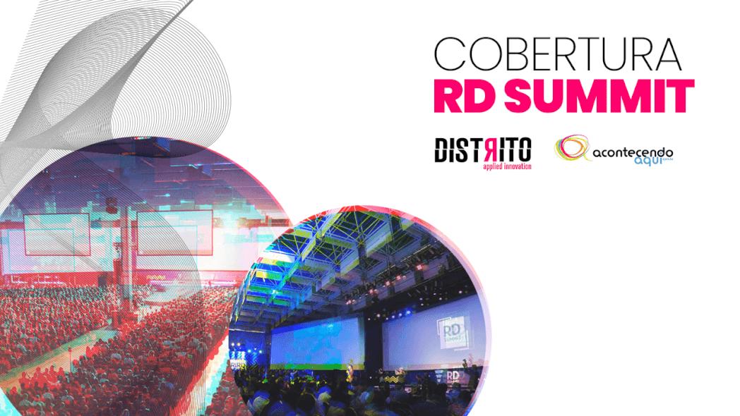 Erros e aprendizados de 12 palestrantes do RD Summit 2018