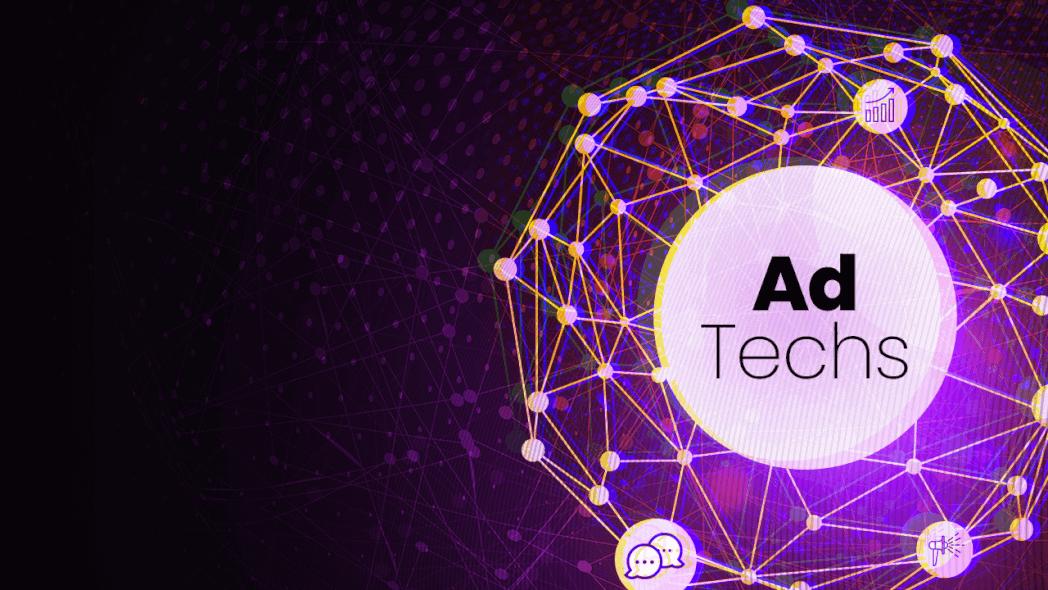AdTechs e MarTechs na revolução do mercado de marketing e publicidade