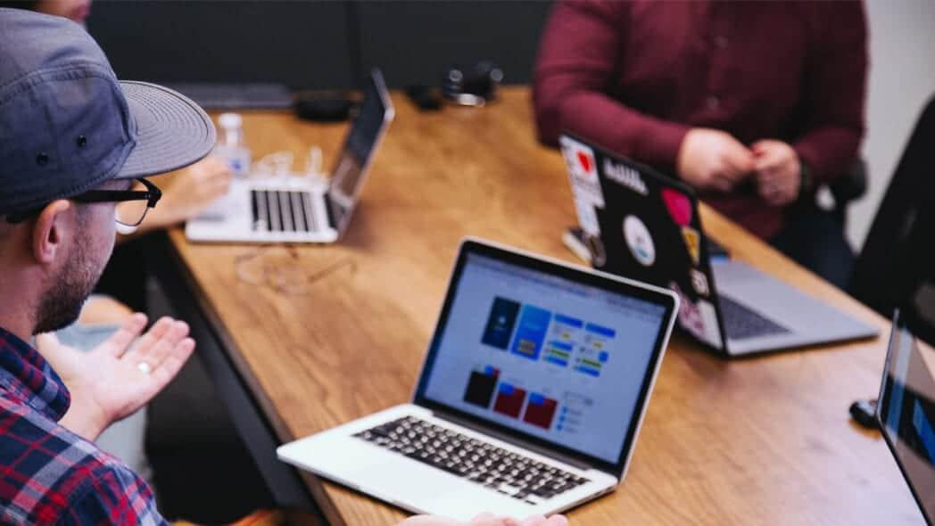 Rodada de investimento: como fechar uma para sua startup