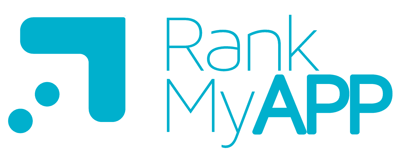Account Manager – RankMyApp