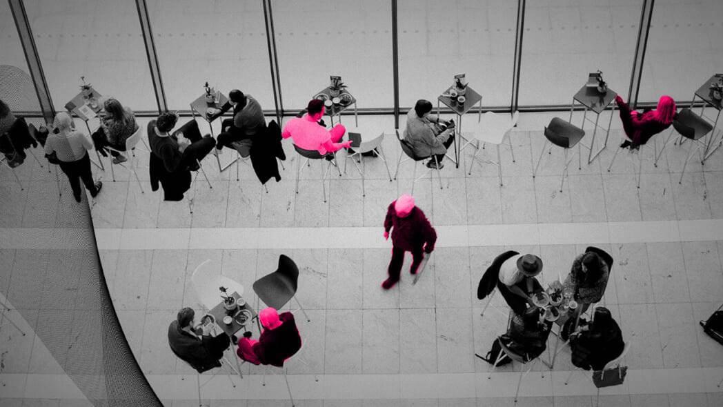 Como gerar leads qualificados para startups