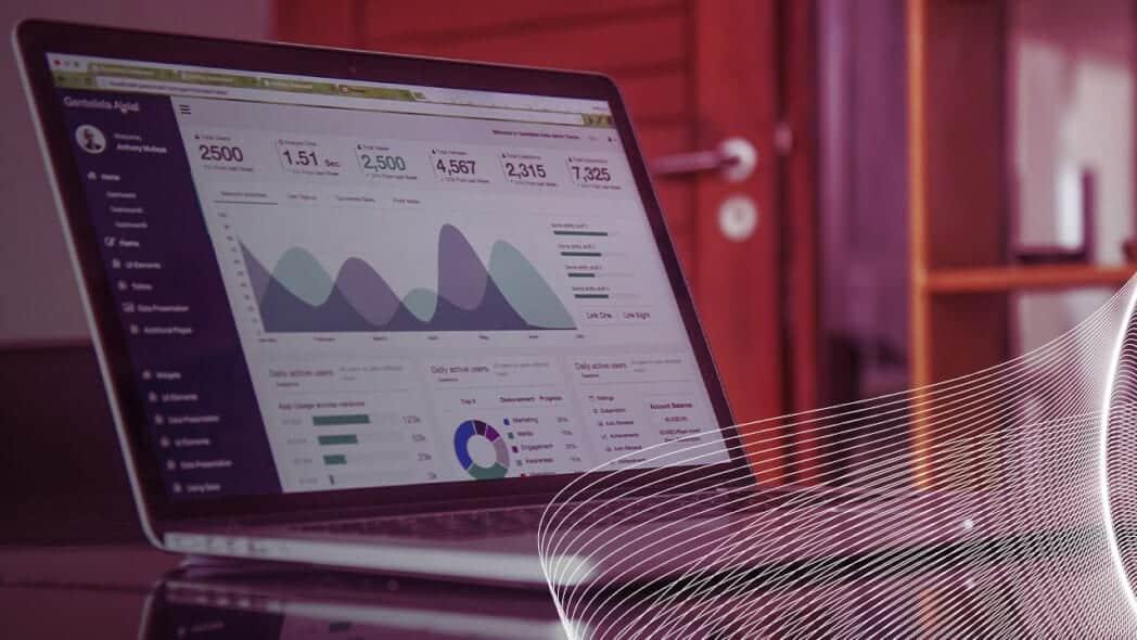 Por que pesquisa de mercado  é essencial para as startups?