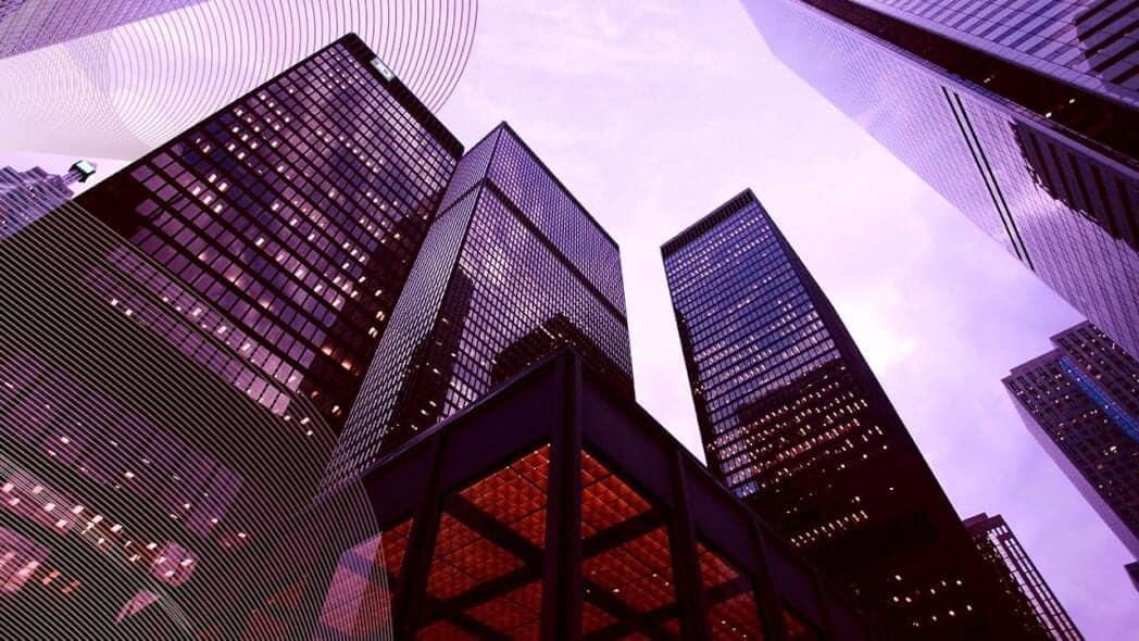 Corporate Venture Capital: entenda tudo sobre o termo e o conceito