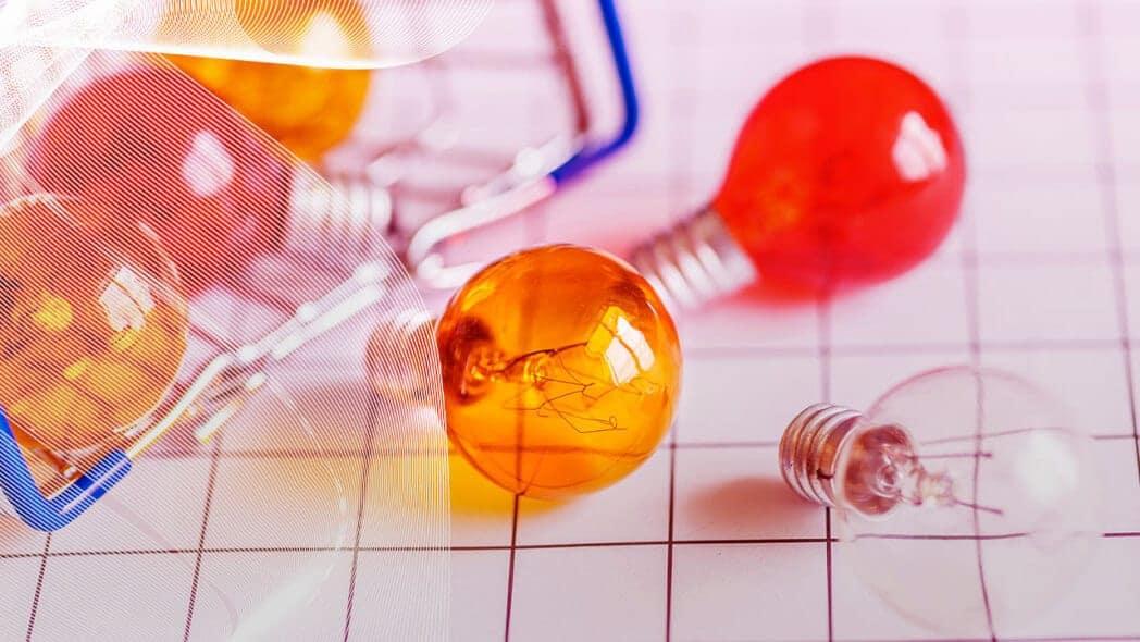 Inovação Aberta: o que é e os benefícios para a empresa