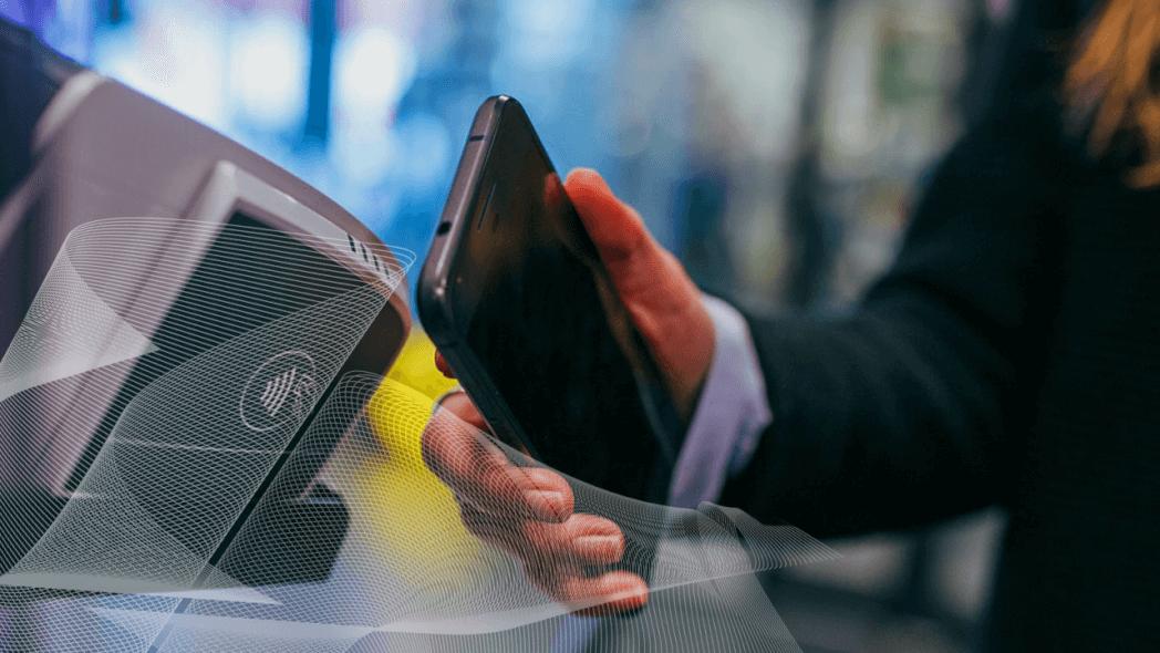 Os desafios de se criar uma Fintech no Brasil