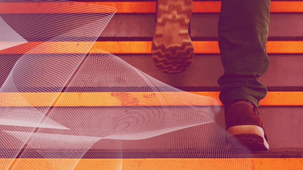 Exit: o que é, cases e a importância da venda de startups