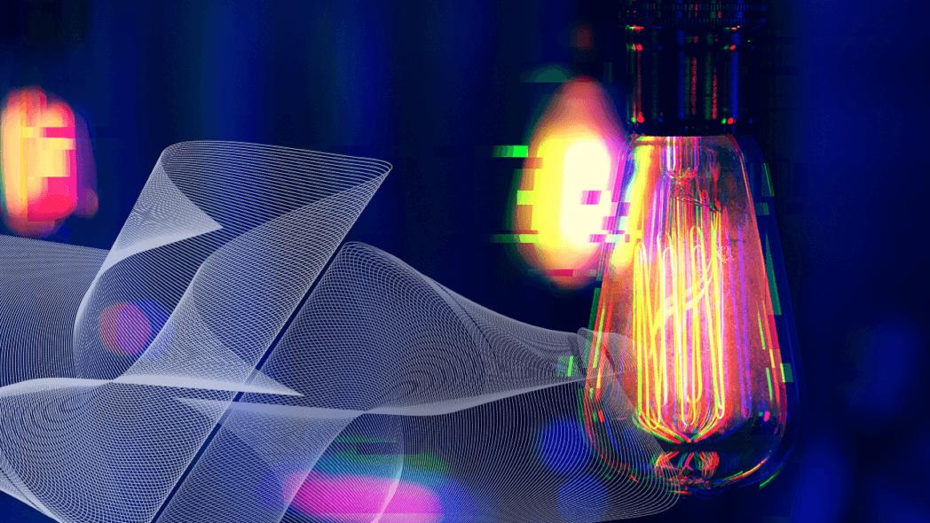 Inovação disruptiva, radical e incremental: qual a diferença?