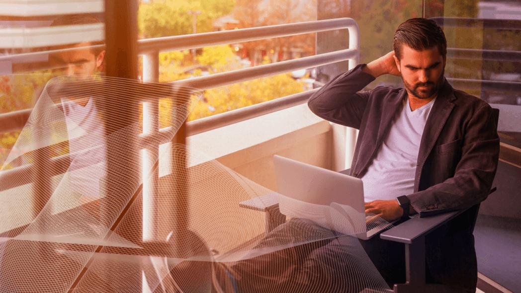 Investidor Qualificado e Profissional: entenda o que são e as diferenças