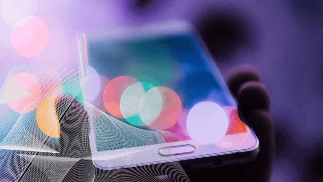 Mobile Payment: o que é, como funciona e tendências no Brasil