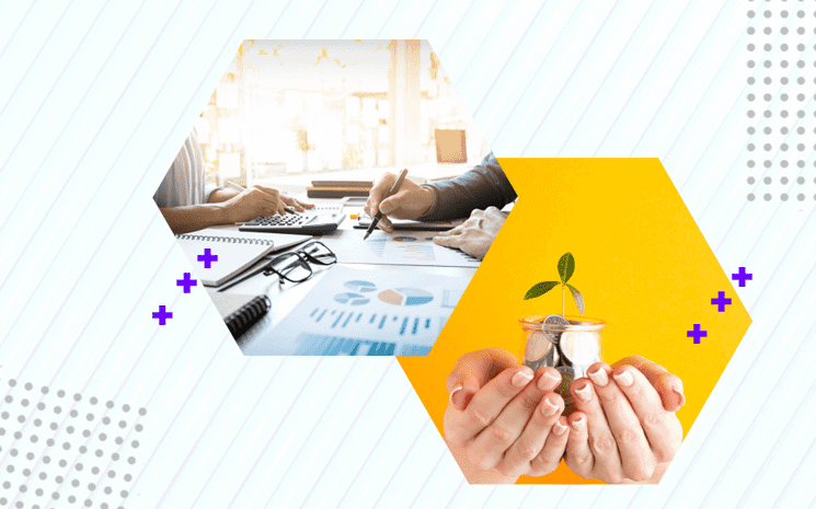 Venture Capital: o que é, como funciona e qual a diferença em relação ao Private Equity