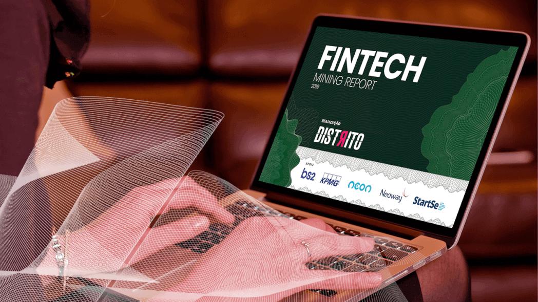 Fintechs: quem está transformando o mercado financeiro?