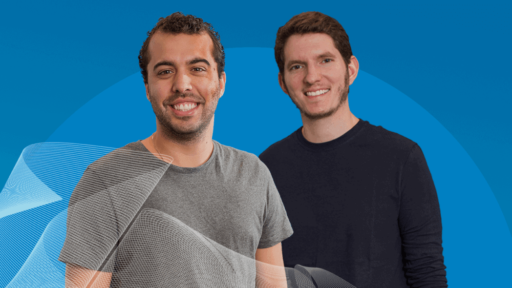 Como a Neon se tornou uma das maiores Fintechs do Brasil?