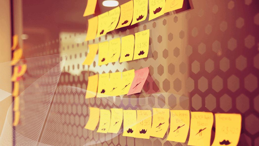 Você ainda não sabe o que é Design Thinking? Tá na hora de aprender