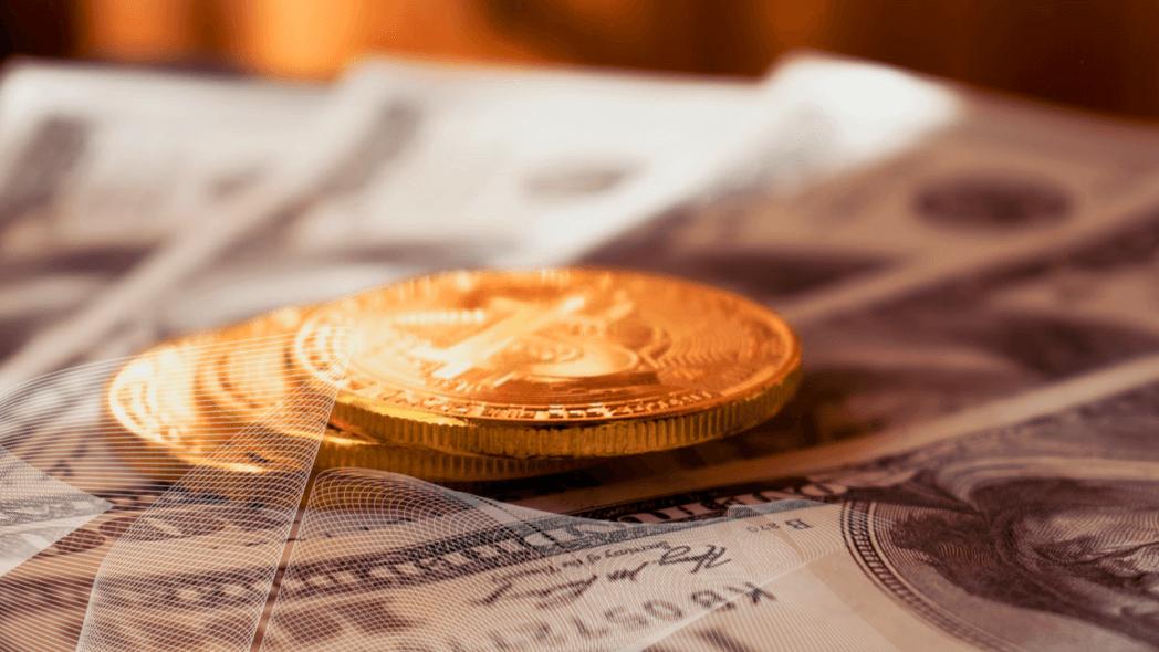 Fusões e investimentos em fintechs que você deve ficar de olho