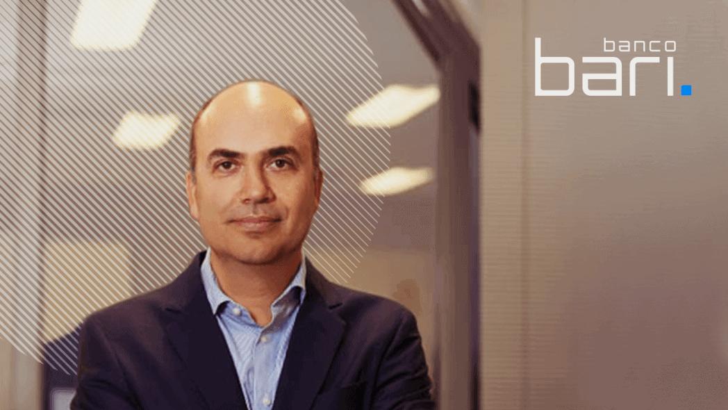 Grupo Barigui aposta em banco digital e quer alcance nacional