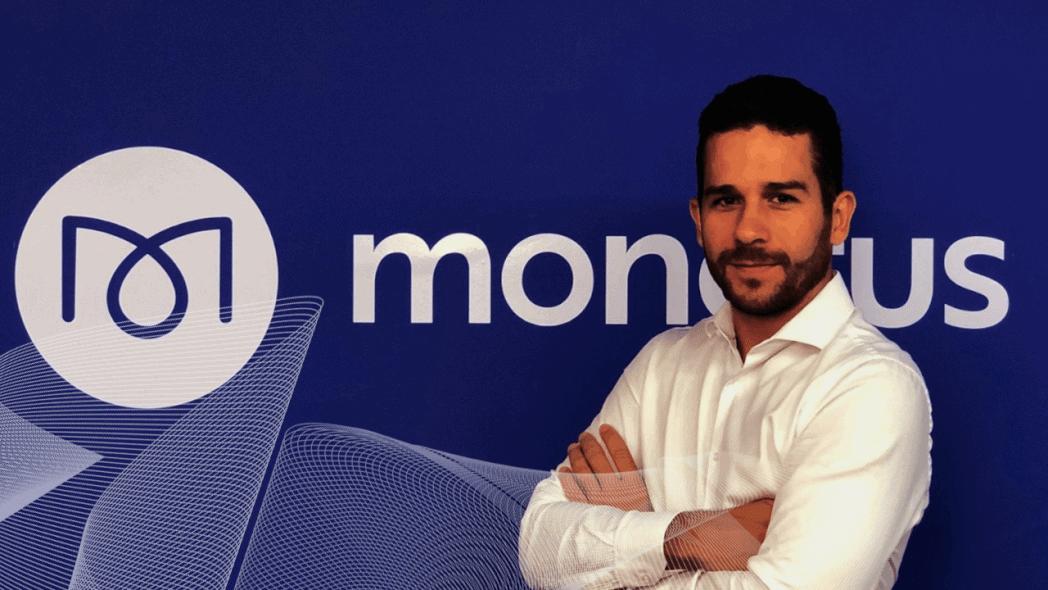 Monetus lança nova plataforma para empoderar investidores