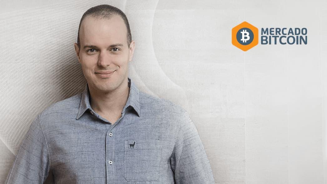 Em nova fase, Mercado Bitcoin aposta nos ativos alternativos