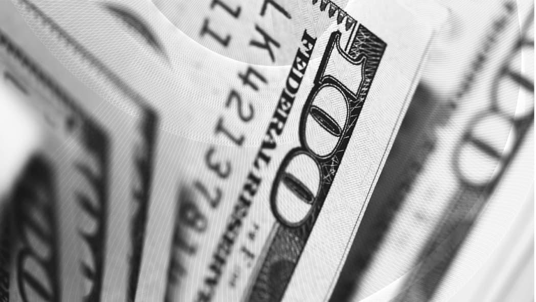 SoftBank investe em startup curitibana Madeira Madeira