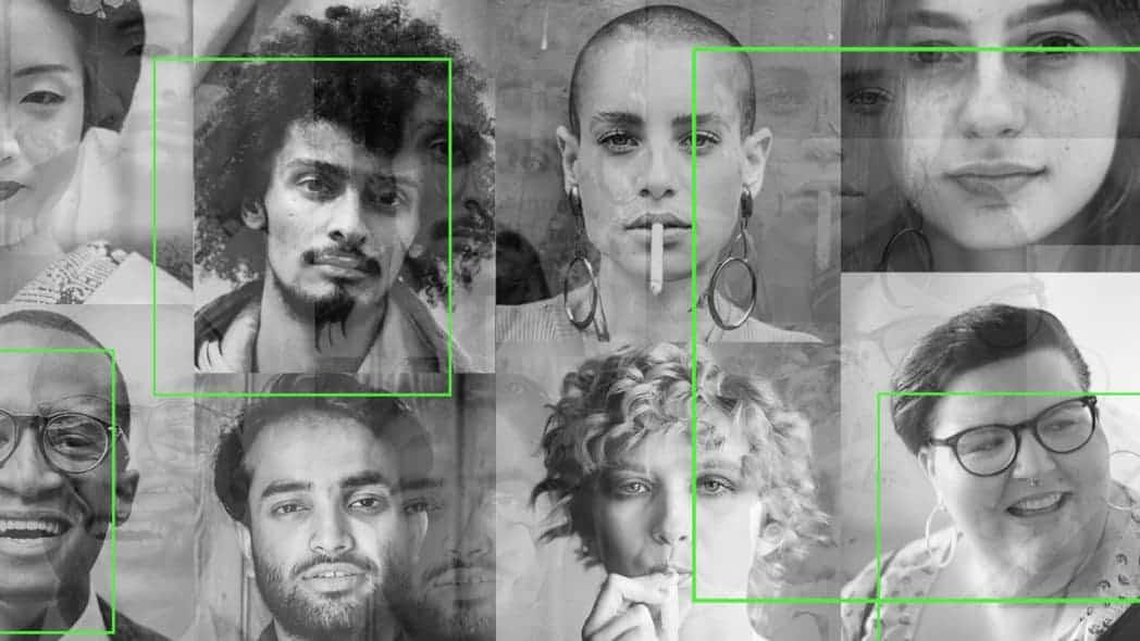 Polêmica: Inteligência Artificial julga suas fotos