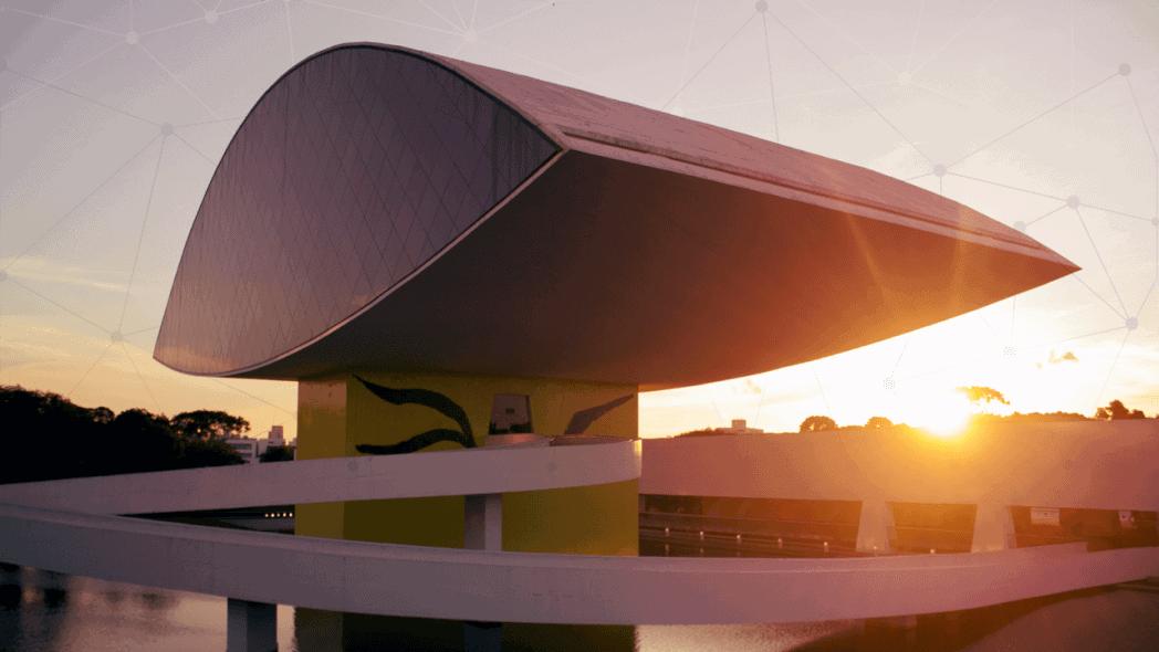 Maioria das startups do Paraná atende empresas (B2B) e emprega pouco