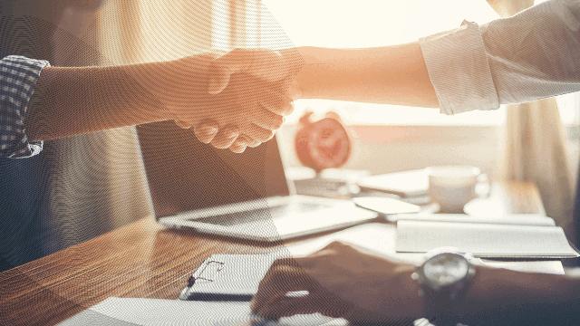 Como trabalhar em startup: dicas para conquistar uma vaga