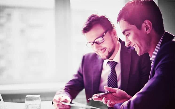 6 maneiras de ganhar dinheiro com pequenos negócios