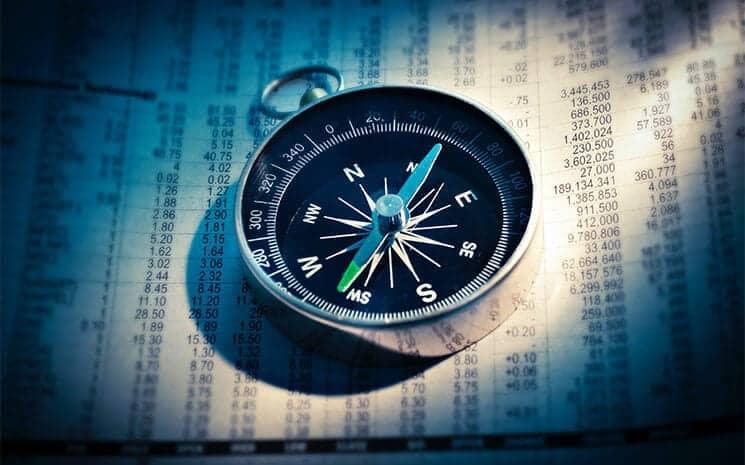O Código de Ética e de Melhores Práticas para Fintechs