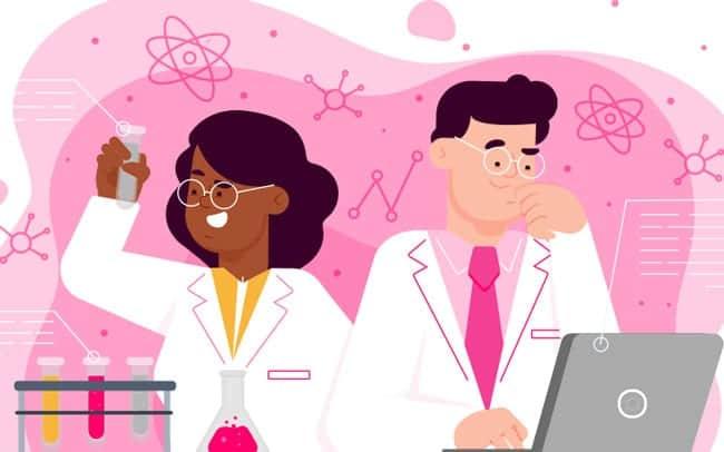 Healthtechs: o que são e como ajudam na transformação do mercado