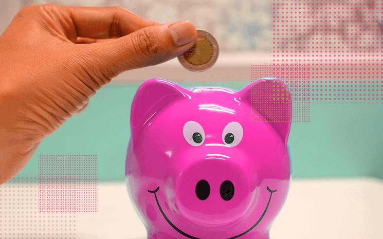 Como os bancos e soluções financeiras estão inovando