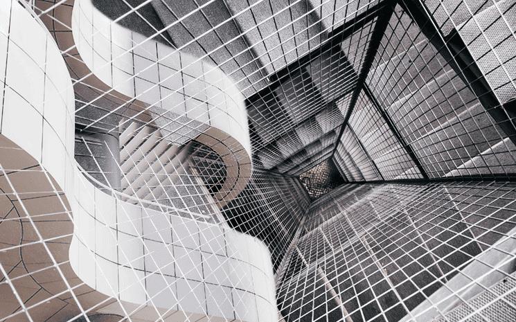 Proptechs: panorama e impacto das startups do mercado imobiliário