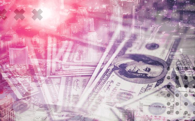 Venture Capital movimenta US$ 99 milhões em fevereiro de 2020