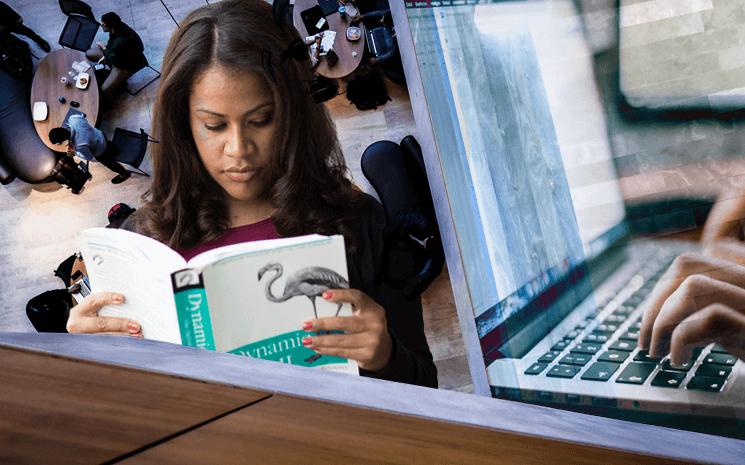 O que é lifelong learning e qual a sua importância?