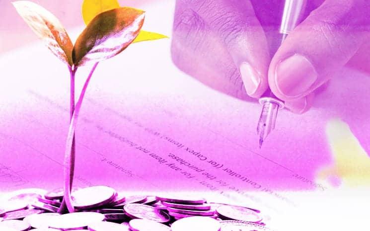 Venture Capital: como funciona e qual a diferença em relação ao Private Equity