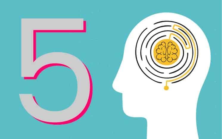 Saúde Mental no trabalho: 5 dicas para startups e empresas!