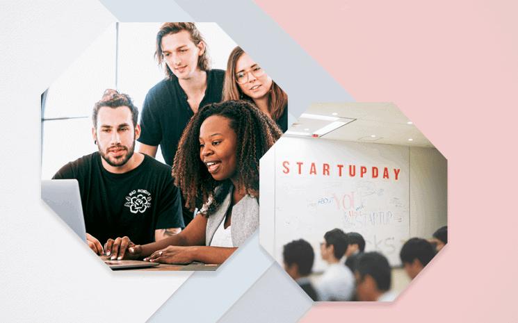 Startup: tudo que você precisa saber está aqui