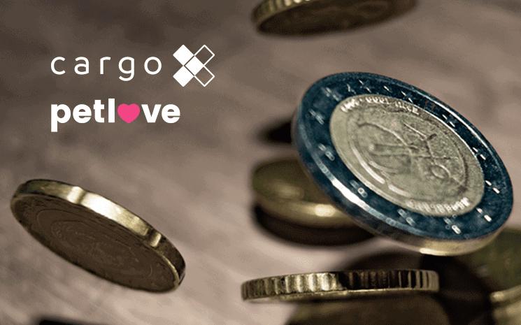 Rodadas da CargoX e Petlove são destaques do mercado de Venture Capital