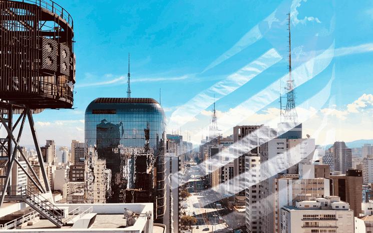 São Paulo concentra 83% dos investimentos de Venture Capital do país
