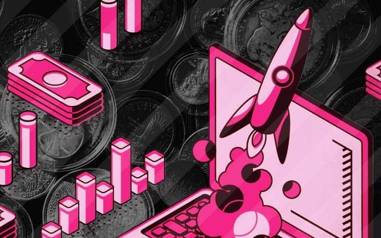 Investimento em startups movimenta US$ 18,5 milhões em março