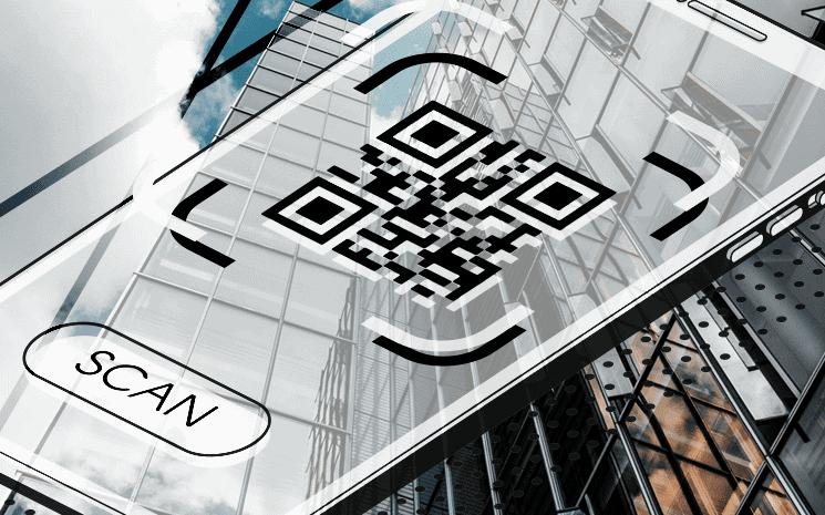 BR Code: o que muda para as fintechs e mercado financeiro?