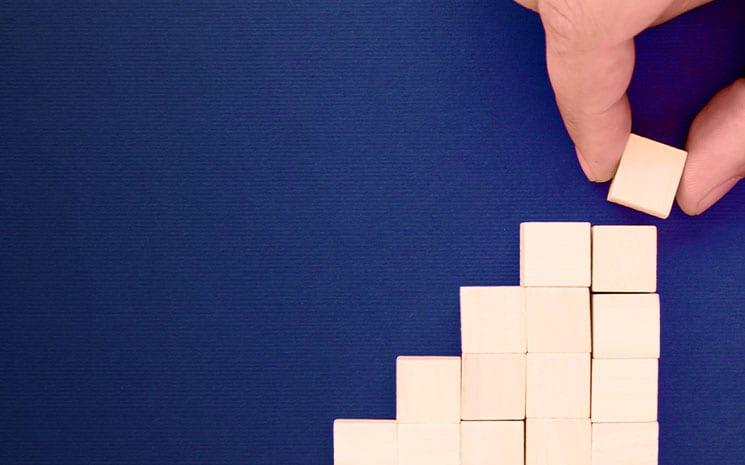 Como ter um negócio com escalabilidade?