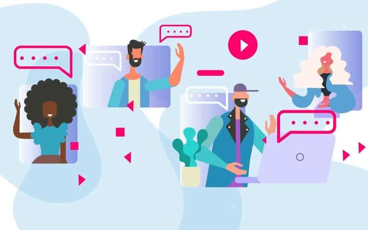 Comunidade online: o que é e quais os benefícios que ela pode trazer para a sua empresa?