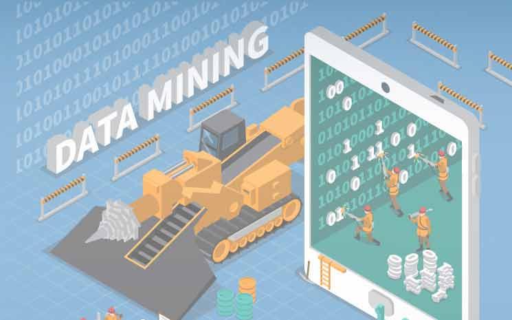 Data mining: conceito e importância da mineração de dados para a sua empresa