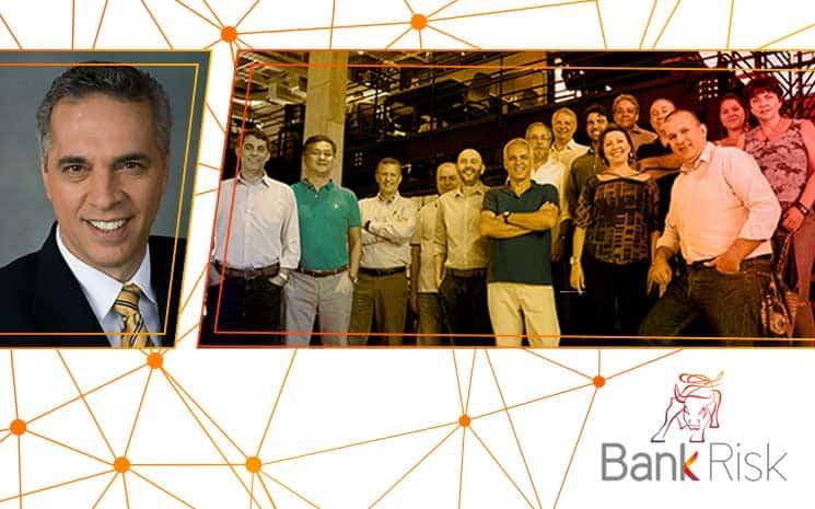 CEO da BankRisk conta como está enfrentando a crise do covid-19