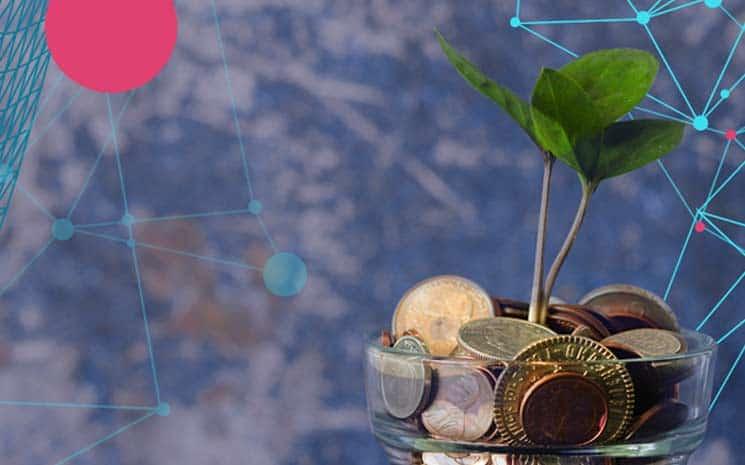 Startups brasileiras recebem US$ 144 milhões em abril