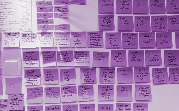 Design Thinking e metodologia ágil: o que são e como funcionam