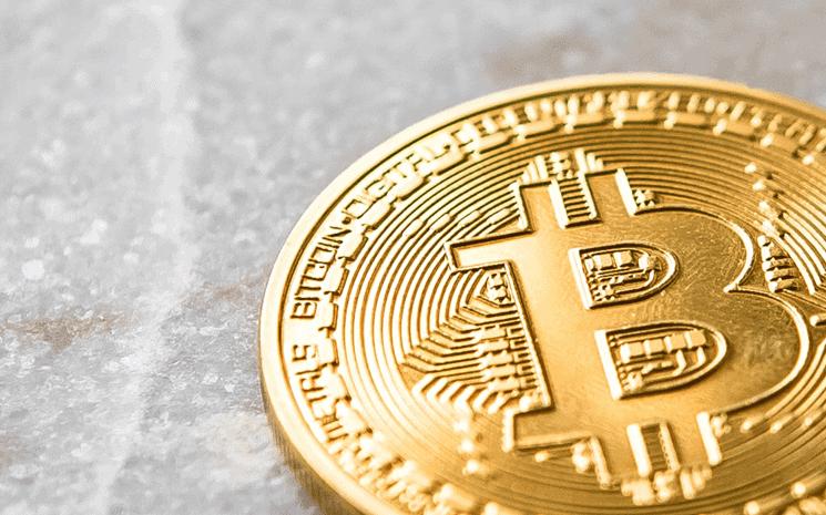 O mercado de Bitcoin no Brasil