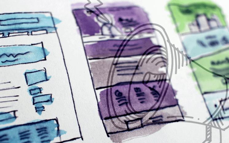 O que é CRO e importância para o Marketing Digital da sua startup