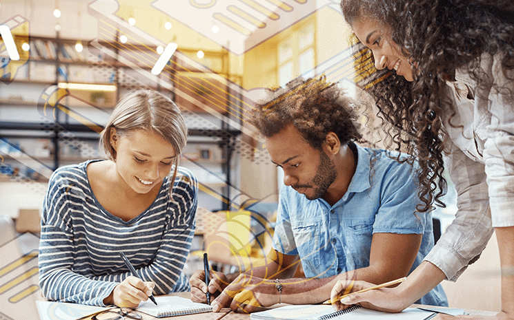 Iniciativas, editais e programas de apoio às startups