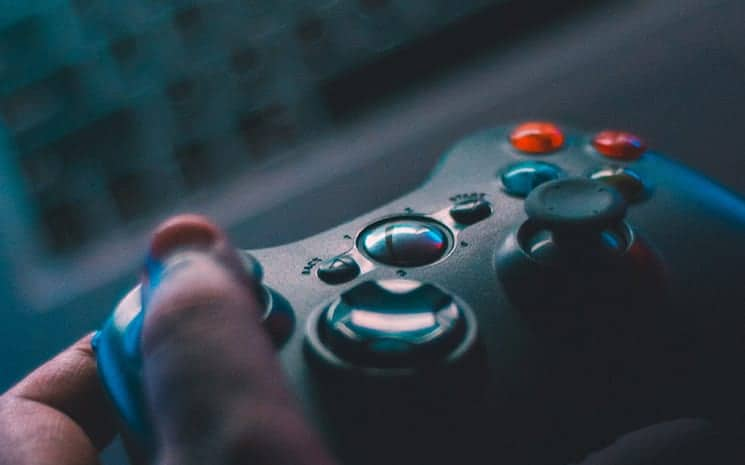 Estudo sobre comportamento e interesse de Gamers durante COVID19
